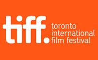 TIRANA INTERNATIONAL FILM FESTIVAL - TIFFORUM: Script Development Workshop & Pitching Competition.